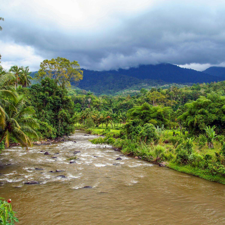 Exotic Indonesia. Blog de voyages en Indonésie