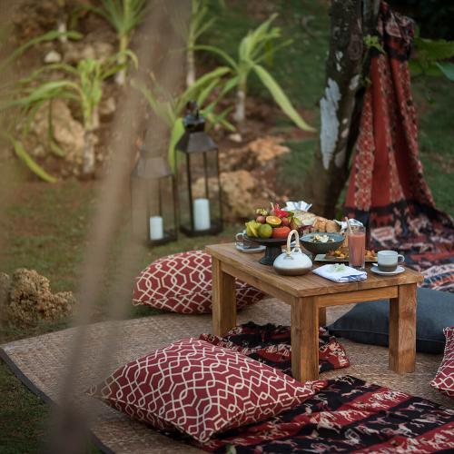 Bali & Sumba Island