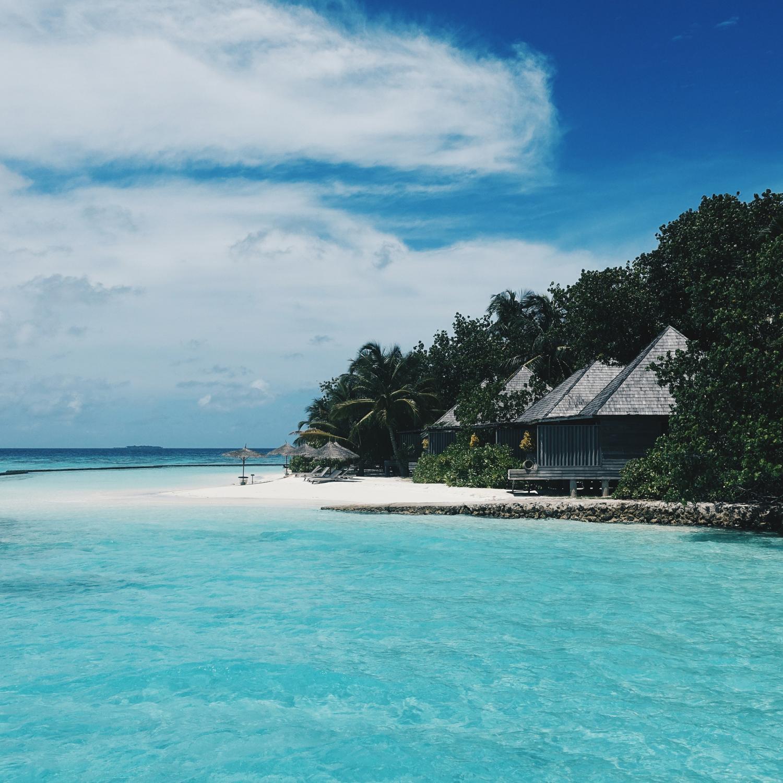 Exotic Indonesia. Découvrez nos idées de voyage  à Bali et en Indonésie.
