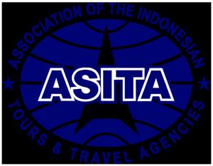 Asita member