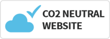 co2 website