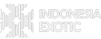 Exotic Indonesia, Indonesia